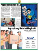 Pinoy Herald by gioparedes
