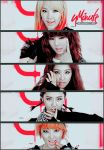 4 minute Fiirs by SuPerStarsDiiSney
