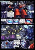 wrath_of_the_ages_5___page_14_by_tf_seed