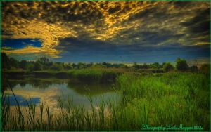 Hungarian landscapes.HDR-picture(photo series)29. by magyarilaszlo