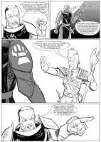 Page 2 by OliverHarud