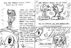 Shadamy Comic The Oxymoron Page 51 by KazunaPikachu