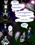 DayDreamerpg6INTRO by VioletSkullRoses