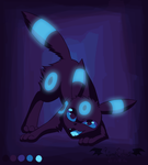 Sketch Trade - Wanna Play? by VibrantEchoes