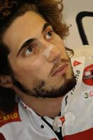 Super Sic by LuckyNo4
