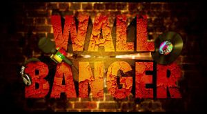 Wallbanger by Wallbanger6