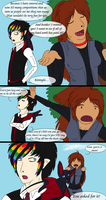 PCBC:OS Audition page 3 by Innuo