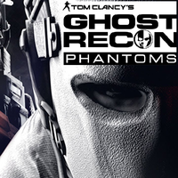 Ghost Recon Phantoms [v1] by Rhyz66 by Rhyz66