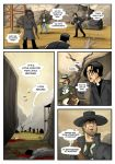 Call of Juarez pg02 by Bruno-Sathler