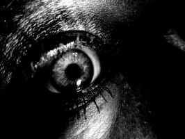 Eye Exp7 by todds201