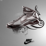 nike by X-AHMED