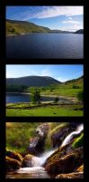 Haweswater - by scotto