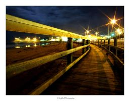 Boardwalk by mr-blonde-22