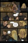 DAO: Fan Comic Page 100 by rooster82