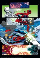 SPECSPIDEY UK 168 PG08 by deemonproductions