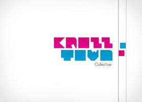 CrozzTown Collective Logo by omarlinux
