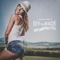 StyleMyPic- Off The Rack Lightroom Preset (Free!) by sid-v