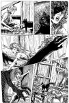 Crescent City Magick Vol 2 Page 18 by mlpeters