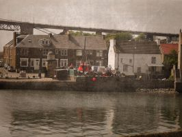 Queensferry by FPS-Princess