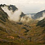 Transfagarasan by Simina31