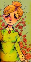 RULE OF ROSE by Mebuu