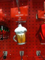 beer ornament by ShadiwRulesTheWorld