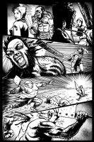 TEUTON 06-06 - vol.2-42 by ADAMshoots