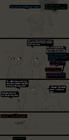 PMD- Mission 3: Pg 16 by MiaMaha