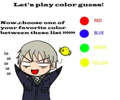 Colorguess APH style-revised by VegaAltair