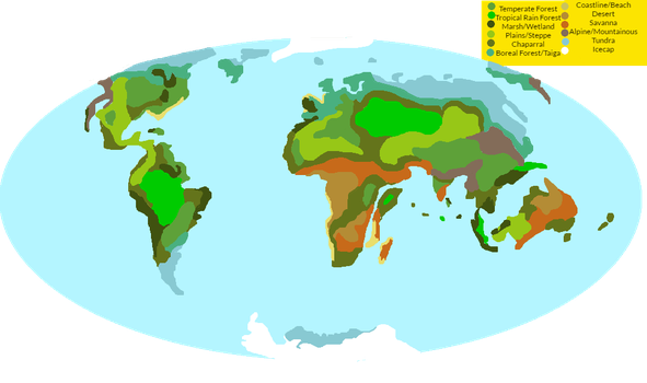 Terrifictyler20 3 0 After Us Biome Map By Inkgink