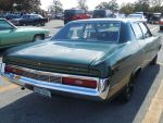 1970 AMC Ambassador 800 III by Brooklyn47