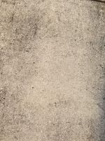 Concrete Texture 6 by HaloAskewEnt