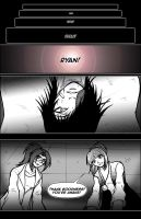 WillowHillAsylum R4 PG07 by lady-storykeeper