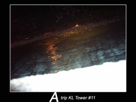A trip to KL tower.11 by jvgce