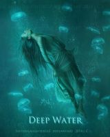 Deep Water by Sisterslaughter165
