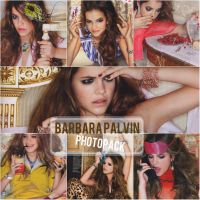Barbara Palvin || Photopack by xSweetPhotopacks