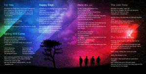 Two Shots Fired - inside book by stradivarius42