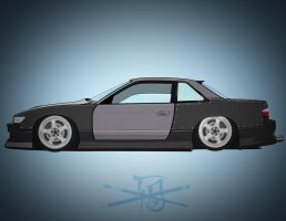 S13 Illustration by TylerDobbs