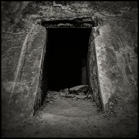 tomb 3 by keithpellig
