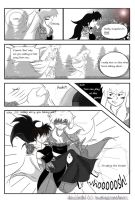 DOTH:Ch1pg3 by InuKagomeluvrs