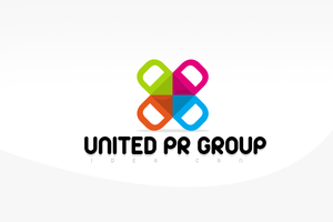 United PR Group Logo 1 by ZincH21