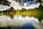 Sheffield Park by DrHamster