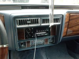 cadillac fleetwood brougham interior 3 by angusyoung3