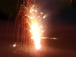fireworks 4 by MNS-Prime-21