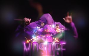 MosDef by TheFranchiseFX