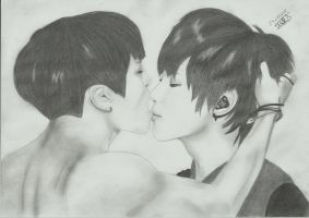 Jongtae -finished- by nysas