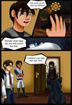 Immortal 7 page 54 by Aileen-Rose