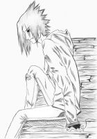 Never fading Memories by Aerith-sama
