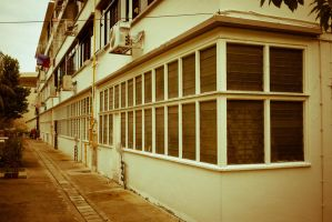 Tiong Bahru 03 by feria233