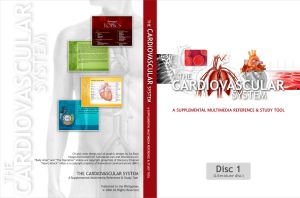 The Cardiovascular System DVD by ice-works